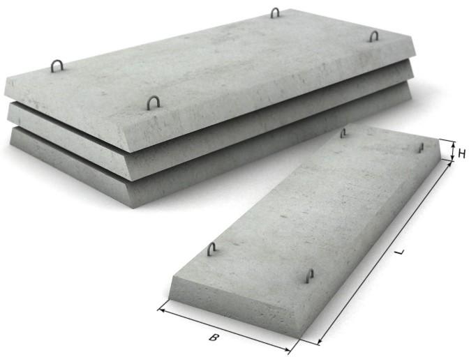 slab_trays
