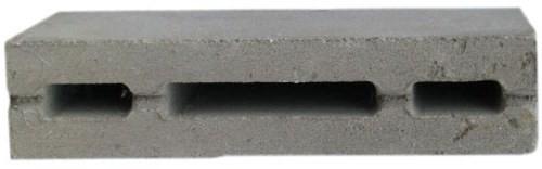 brick_2_1