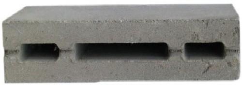 brick_2_2