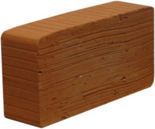 brick_7