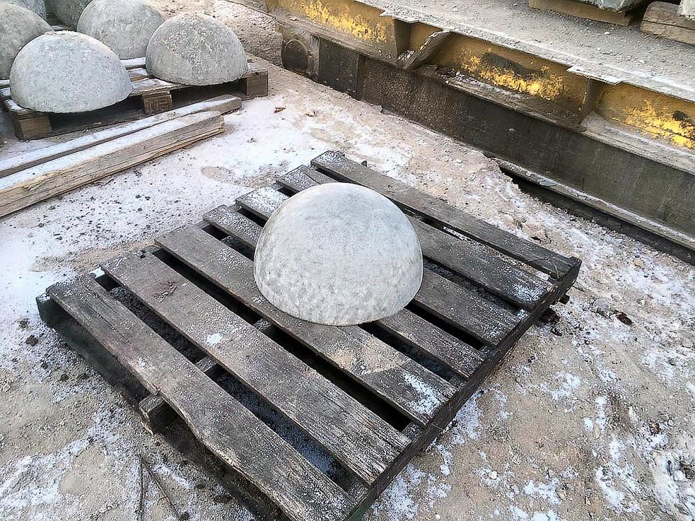betonnaya-polusfera-uss-3